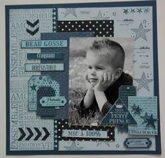 What You Need to Know to Make a Scrapbook – Scrapbooking Fun! Album Photo Scrapbooking, Mixed Media Scrapbooking, Kids Scrapbook, Scrapbook Albums, Scrapbook Cards, Vintage Scrapbook, Scrapbook Patterns, Scrapbook Sketches, Scrapbook Page Layouts
