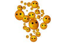 Top 10 Emoji Meanings