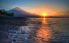 Amed Off-The-Beaten-Track-Bali Vacation-Bali Kids Guide