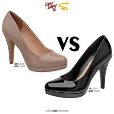 ¿Cuál eliges?