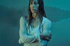 The Sinner: el regreso de Jessica Biel a la televisión