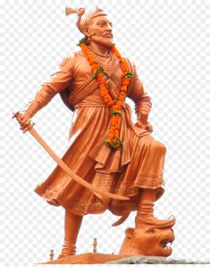 This PNG image was uploaded on December am by user: Satoyur and is about Chhatrapati, Chhatrapati Shivaji Maharaj, Desktop Wallpaper, Figurine, Maharaja. Indian Flag Images, Indian Pictures, Hd Dark Wallpapers, Birthday Banner Background, Full Hd Wallpaper Download, Shivaji Maharaj Hd Wallpaper, Banner Background Images, Shiva Wallpaper, Creative Poster Design