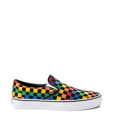 Jordan Shoes Girls, Girls Shoes, Vans Slip On, Slip On Sneakers, Black Vans, Black Shoes, Leopard Print Vans, Vans Shoes Women, Vans Store