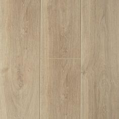 Aqua Step Pure oak waterproof laminate flooring x x Waterproof Laminate Flooring, Types Of Flooring, Covered Boxes, Real Wood, Wood Grain, Plank, Hardwood Floors, How To Find Out, Aqua