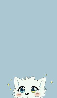 Man Wallpaper, Iphone Wallpaper, Cute Anime Wallpaper, Cute Cartoon Wallpapers, Animes Wallpapers, Wall Paper Phone, Webtoon Comics, Cute Patterns Wallpaper, Furry Art