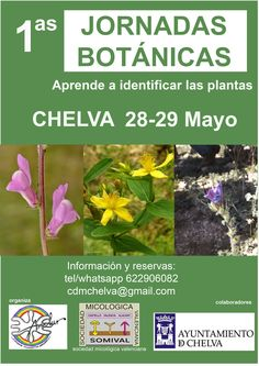 Goldfranks toxicologic emergencies 10th edition ebook pdf free jornadas botanicas2 fandeluxe Image collections
