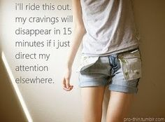 thinspo quotes - Google Search