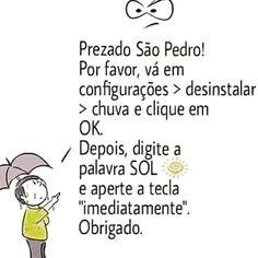 fb.com/avidaquer  #agentenaoquersocomida #avidaquer @avidaquer por @samegui