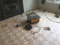 Parquet Flooring, Hardwood, Room, Bedroom, Rooms, Hardwood Floor, Peace