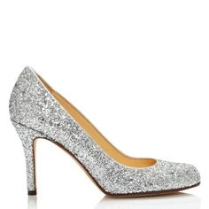 Holy Moly wedding shoes!! kate spade   Shop not worth over 300 bucks.,.sorry but noooo