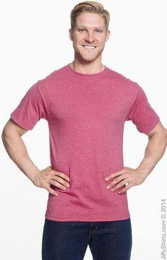 jiffy shirts blank t shirt supplier