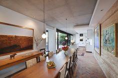 2012 Houses Awards Marimekko house | Designhunter - architecture & design blog