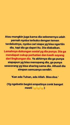 Bipolar Quotes, Quotes Rindu, Snap Quotes, Postive Quotes, Text Quotes, Self Love Quotes, Sarcastic Quotes, People Quotes, Mood Quotes