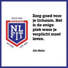 Operatie NL Fit