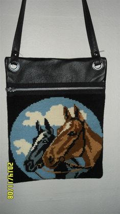 HandbagsFactory 2019Fabric Best In Design Images Tasker 29 0Pk8Own