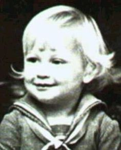 Robert James Ritchie a. Kid Rock Picture, Love My Man, Rock Videos, Heavy Metal Bands, Famous Faces, Country Music, Old Photos, Comedians, Rock And Roll