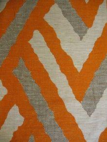 70's, textile, vintage, ethnic, color story