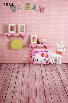 $9.90 (Buy here: https://alitems.com/g/1e8d114494ebda23ff8b16525dc3e8/?i=5&ulp=https%3A%2F%2Fwww.aliexpress.com%2Fitem%2F120CM-150CM-new2014-vinyl-photography-backdrops-photo-studio-photographic-background-brick-walls-and-wooden-floors-109%2F32256644553.html ) 120CM * 150CM new2016 vinyl photography backdrops photo studio photographic background brick walls and wooden floors -109 for just $9.90