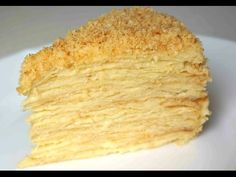 Wedding birthday cakes - Popular recipes for baking masters Healthy Eating Tips, Healthy Nutrition, Napoleon Cake Russian, Salisbury Steak, Cake Business, Vegetable Drinks, Russian Recipes, Cheap Meals, Vanilla Cake