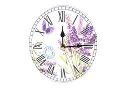 comprar #relojes de pared baratos online en catay home  www.catayhome.es