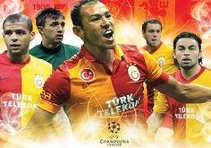 Galatasaray İstanbul Büyükşehir Maç Özetini ve gollerini izle 02.11.2012