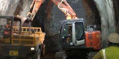 """A gentile richiesta: Amianto nei cantieri Tav, il Siap: """"Poliziotti a rischio, sospendere attività"""""""
