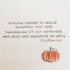 30 Quotes About Fall That Prove Autumn Is The Best Season Hello Autumn, Autumn Day, Autumn Leaves, Autumn Morning, Autumn Nature, Winter Diy, Fall Winter, Winter Forest, Talking To The Moon