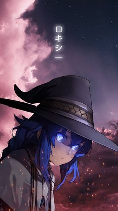 Dark Anime Girl, Anime Girl Cute, Anime Art Girl, Anime Wallpaper Phone, Anime Scenery Wallpaper, Cool Anime Pictures, Japon Illustration, Wallpaper Naruto Shippuden, Anime Girl Drawings