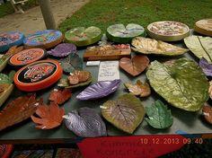 fazendo arte birdbaths jardim, artesanato, jardinagem, reaproveitamento upcycling