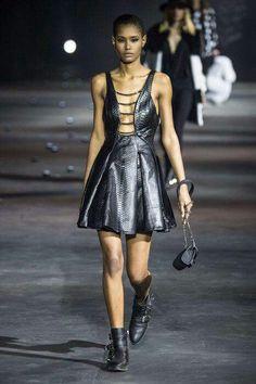 Philipp Plein  ( Fall-Winter 2015, Womenswear #wwd #fashionweekmilan #milan #fashionweekmilan #milanfashionweek #milanfashiontrends #mbfw #fashionweekmilan #getthebuzz716 #azealiabanks #streetwear #hiphop #rockerchic#wwd #fashiontrendsmilan #runwaytrends #fashiontrends2015 #runwaymodels