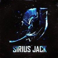 Betrayal (Original Mix) - Sirius Jack! [Free Download] by Sirius Jack! on SoundCloud