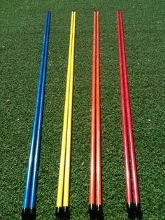 Golfnsticks Golf Alignment Sticks Alignment Rods are the Golf Training Aids, Training Equipment, Golf Aids, Golf Exercises, Golf Player, Golf Accessories, Golf Outfit, Clu