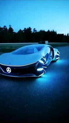 Luxury Sports Cars, Top Luxury Cars, Exotic Sports Cars, Cool Sports Cars, Exotic Cars, Super Sport Cars, Cool Cars, Auto Gif, Sports Cars Lamborghini