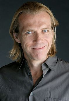 richard brake doom