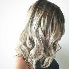 26-Hairstyle for Short Hair