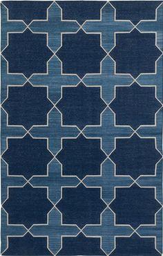 Madeline Weinrib - Cotton - Carpets