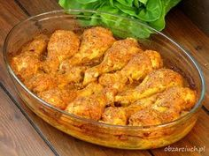 Meat Recipes, Chicken Recipes, Dinner Recipes, Cooking Recipes, B Food, Fish Dinner, Food Dishes, Food To Make, Food And Drink