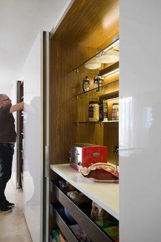 armario cozinha7 armario-cozinha7 armario-cozinha7