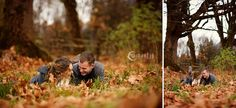 Gorgeous fall engagement session  Urban Fig Photography  #engagementphotography #weddingphotography #fallphotosession
