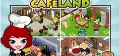 Cafeland-cheat-hack1