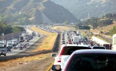 California Freeways Will Soon Generate Electricity (EcoWatch 8.10.16 article.) Pilot program has been approved!