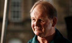 Michael Morpurgo: Grammar school plans divisive and stupid