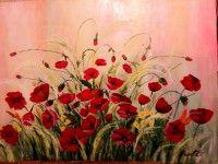 /album/moje-diela/janine-maky-jpg/ Painting, Album, Art, Art Background, Painting Art, Kunst, Paintings, Performing Arts, Painted Canvas