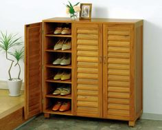 http://image.rakuten.co.jp/family-life/cabinet/syunou2/shoe_storage/02142_syasin.jpg