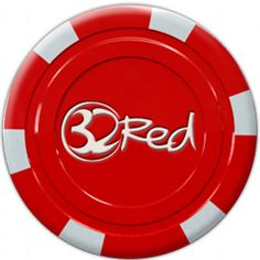 32RED DELIVERS RECORD HALF YEAR REVENUE