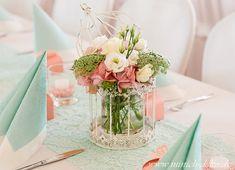 vintage-tischdeko-rosa-mint-gruen.jpg (760×550)