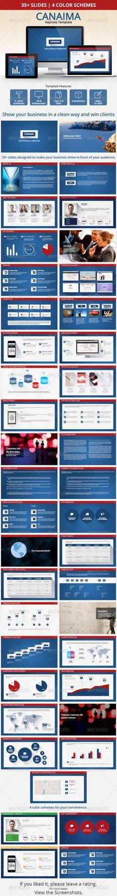 Download Mind Map Free Keynote chars for presentation http ...