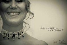 Mariage Les Clics de Marion Montpellier