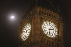 Lunar eclipse 2015: Londoners' incredible images of Super Moon | London | News | London Evening Standard