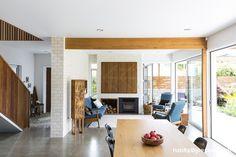 Keeping it coastal – Lisa and Scott's winning interiors   Habitat by Resene   Keeping it coastal – Lisa and Scotts winning interiors
